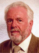 Dr. Hans Josef Tymister